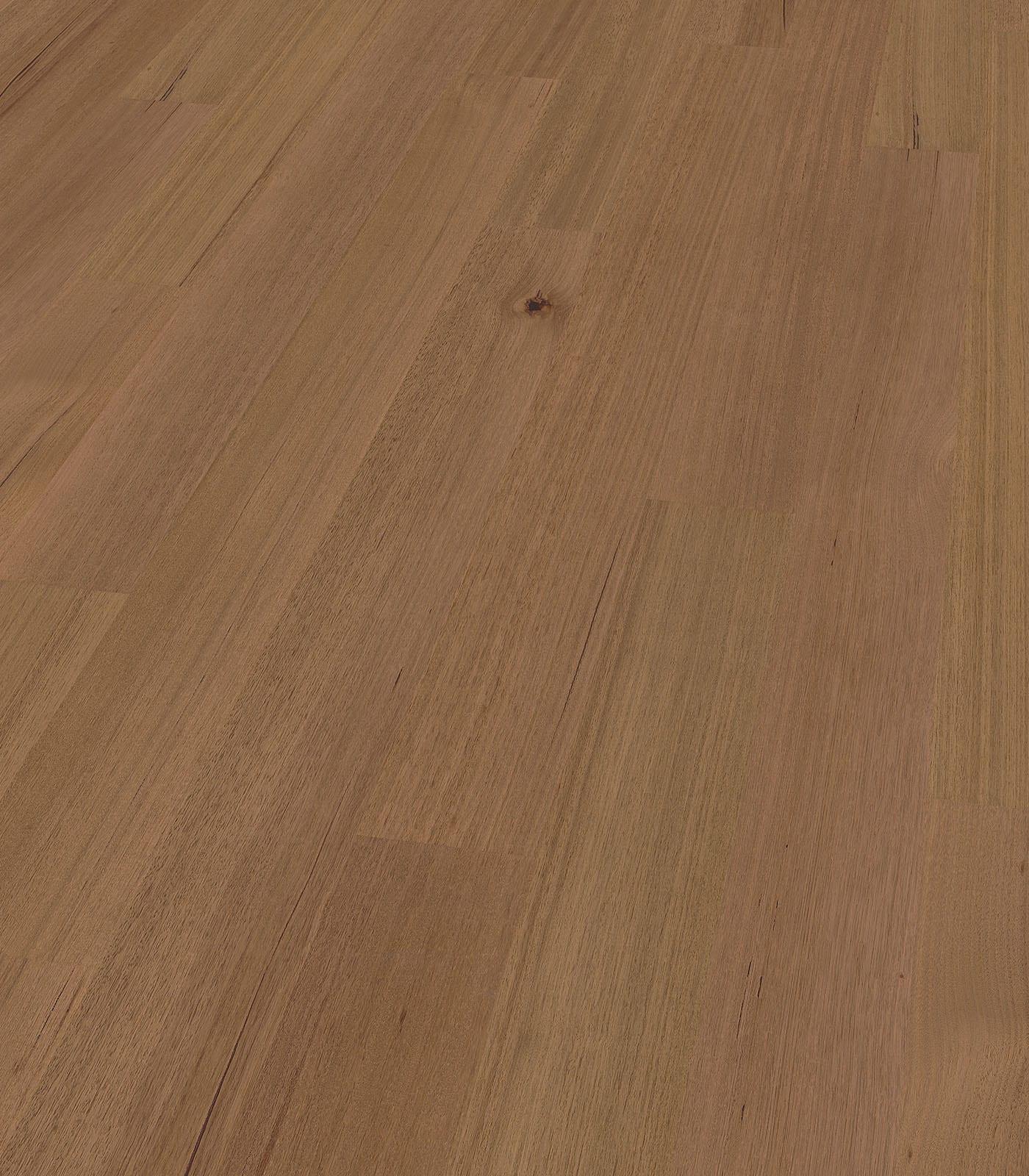 Bunbury-Tasmanian Oak engineered flooring-angle