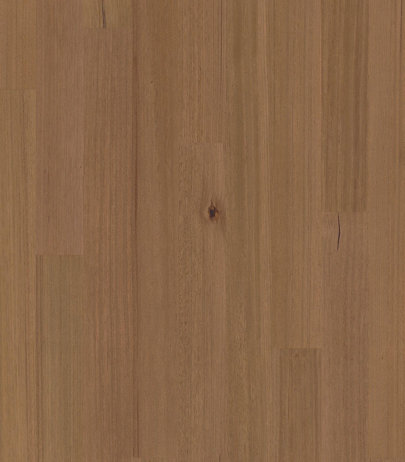 Bunbury-Tasmanian Oak engineered flooring-flat