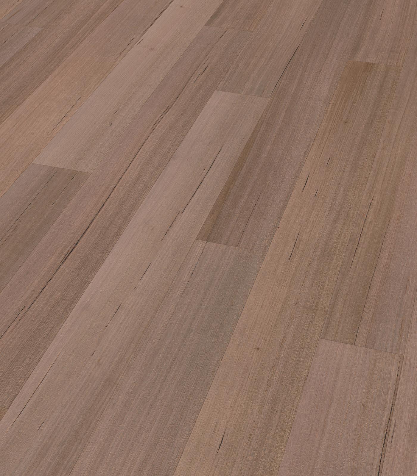 Busselton-Tasmanian Oak Floors-After Oak Collection-angle