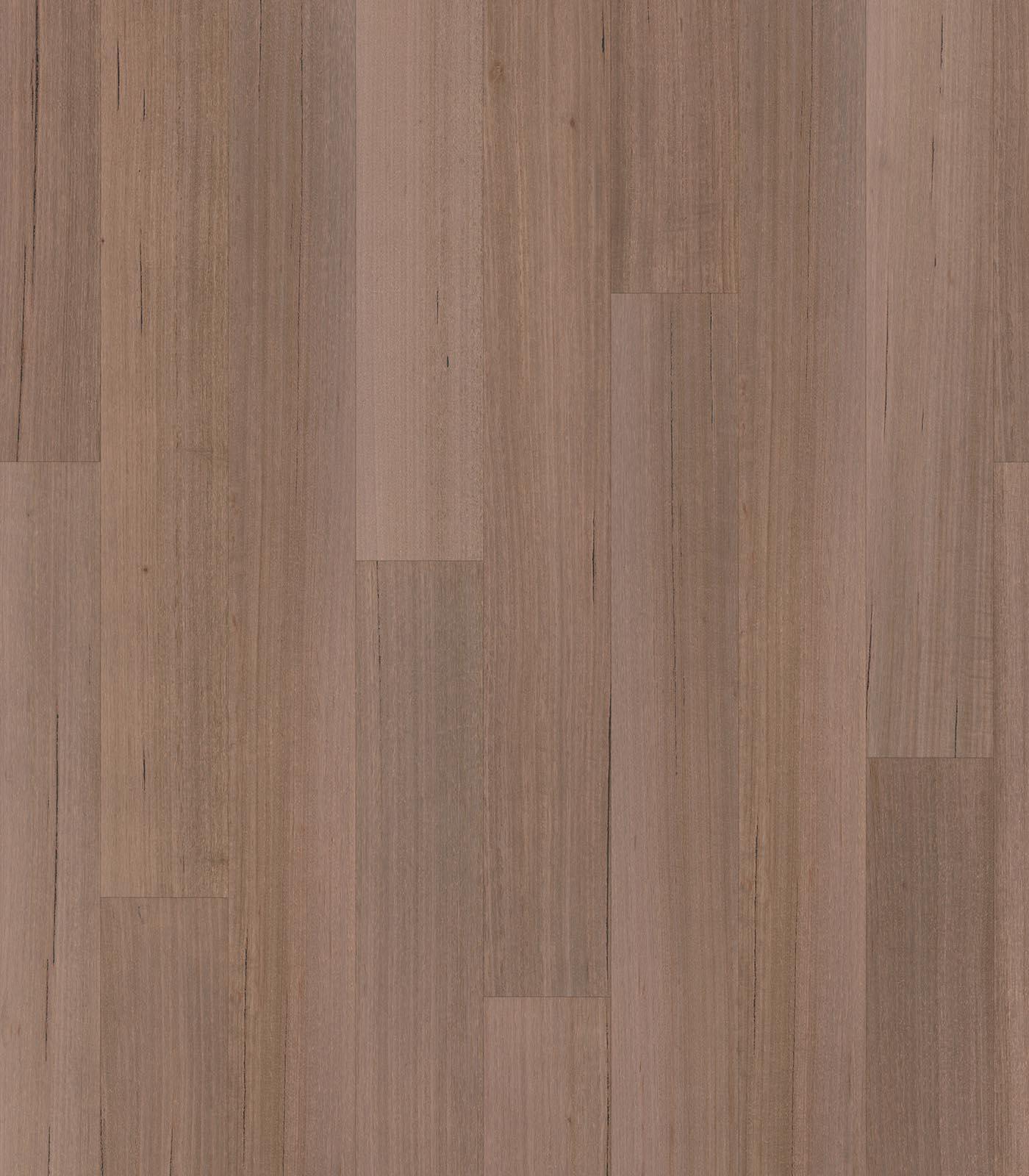 Busselton-Tasmanian Oak Floors-After Oak Collection-flat