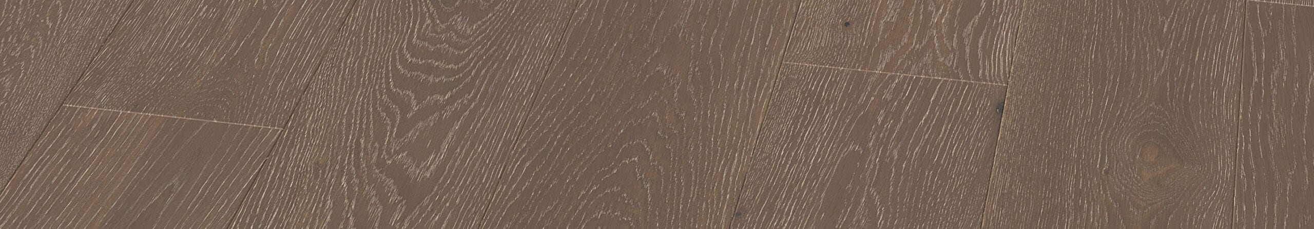 Byzantium-Colors Collection-European Oak Floors-banner