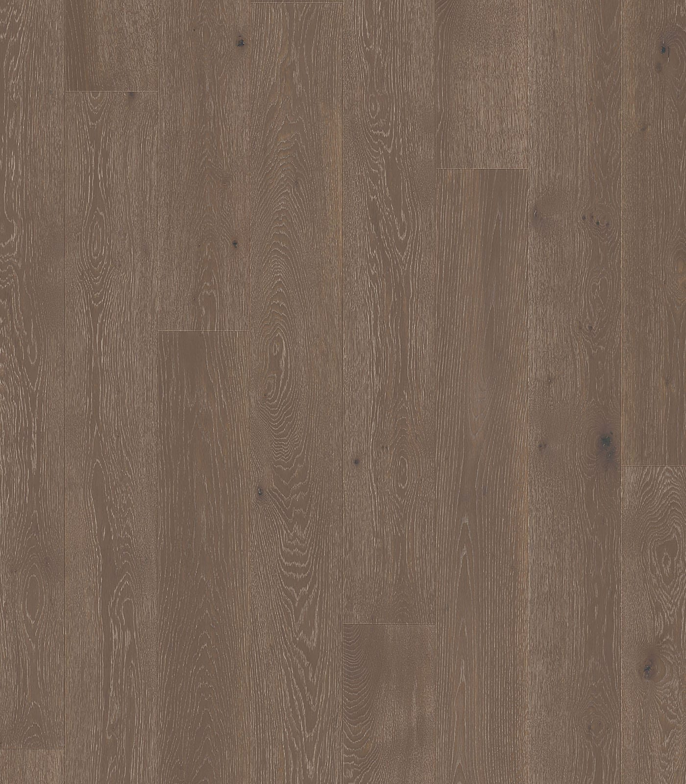 Byzantium-Colors Collection-European Oak Floors-flat