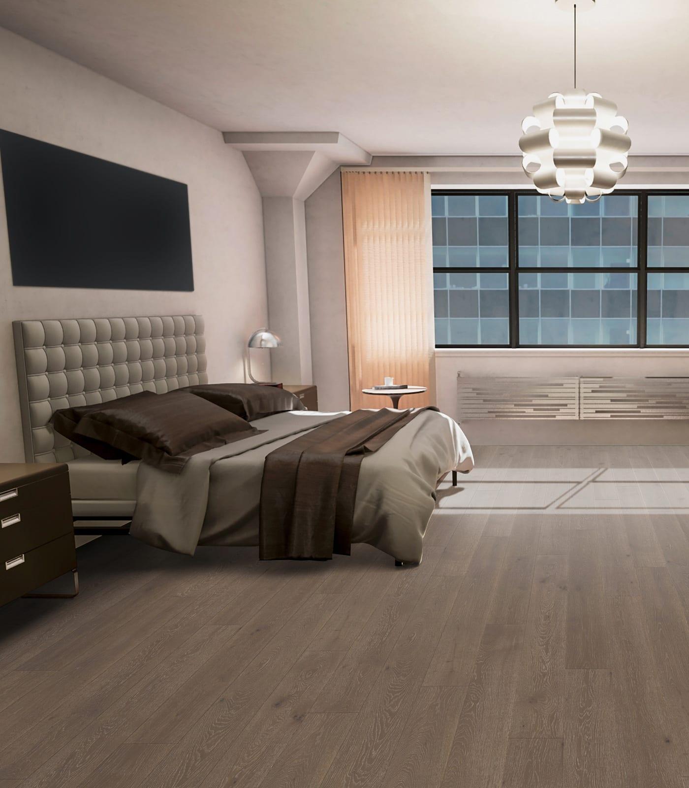 Byzantium-Colors Collection-European Oak Floors-room