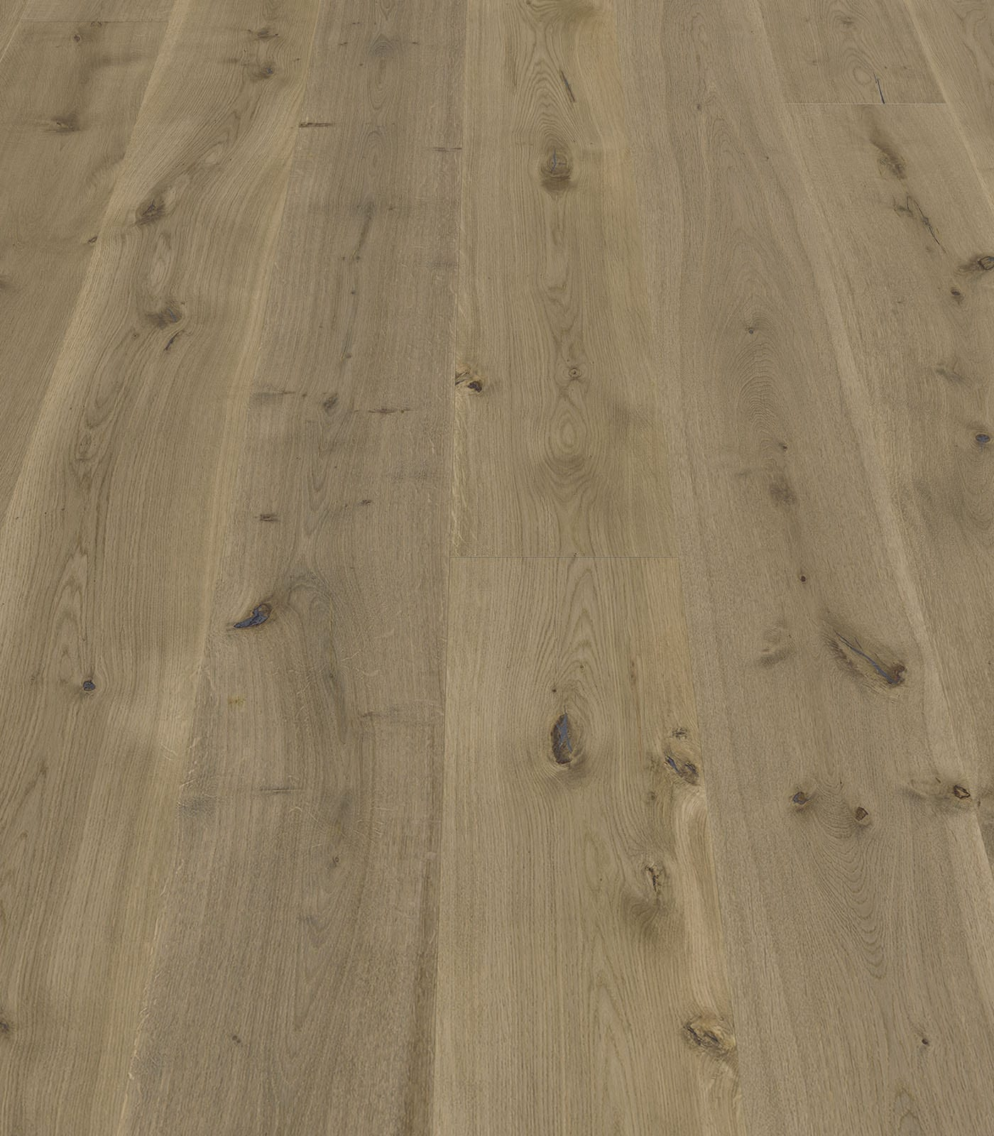 Cairns-European Oak Floors-Lifestyle collection-angle