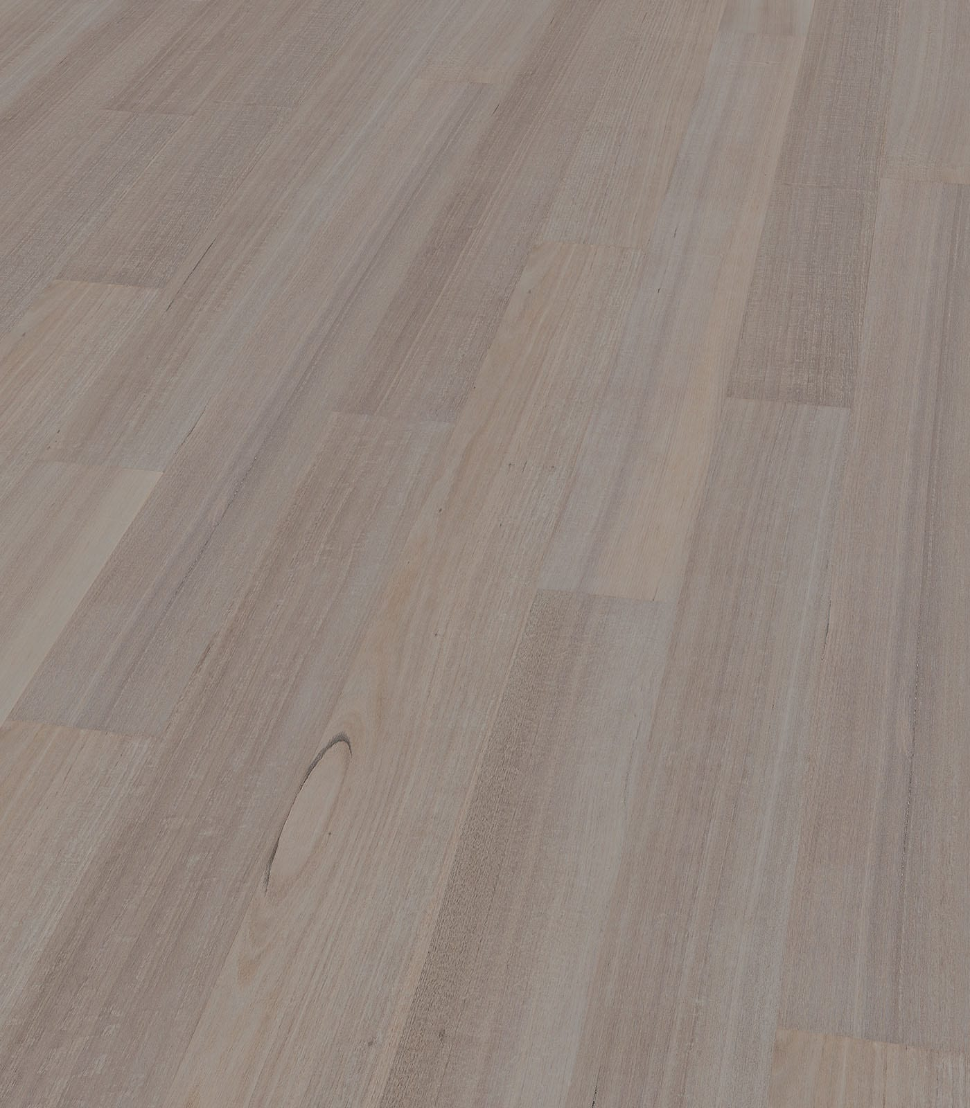 Canberra-Tasmanian Oak Floors-After Oak Collection-angle