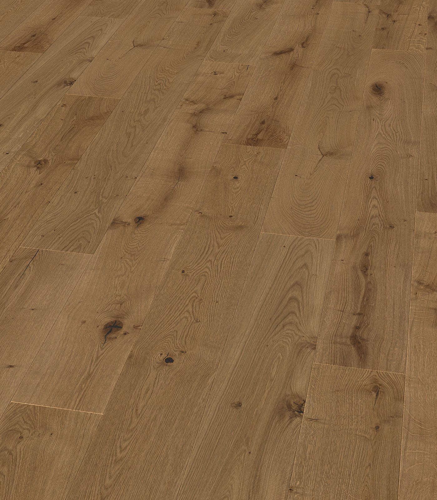 Cancun-European Oak floors-Lifestyle collection-angle