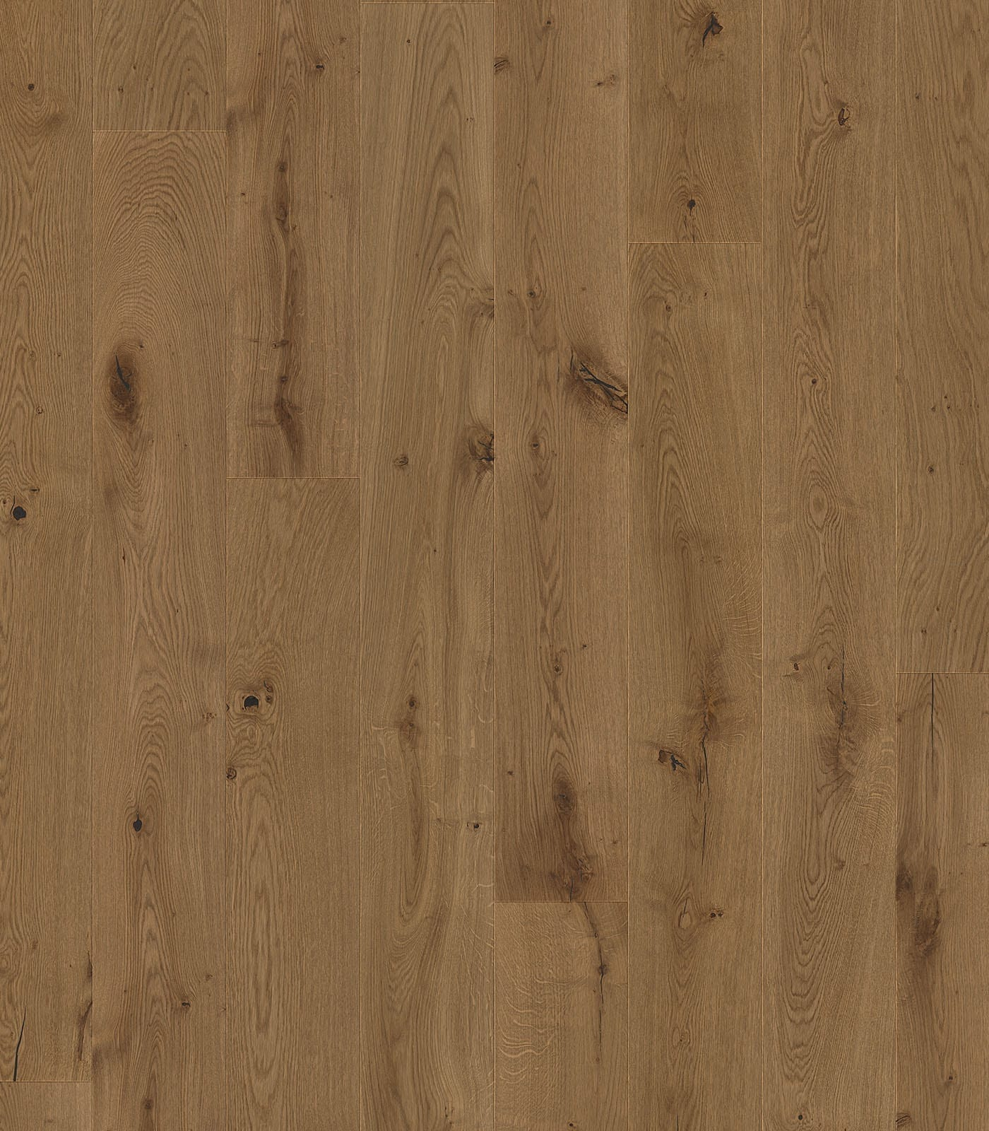 Cancun-European Oak floors-Lifestyle collection-flat