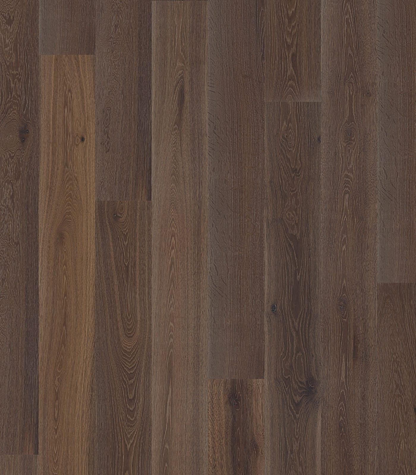 Carpathians-European Oak Floors-Antique Collection-flat