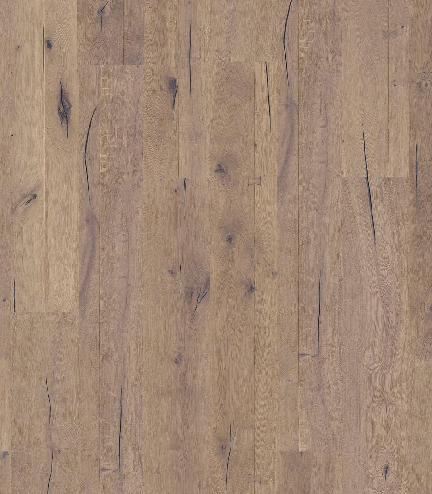 Castelvecchio-Heritage Collection European Oak Floors-flat