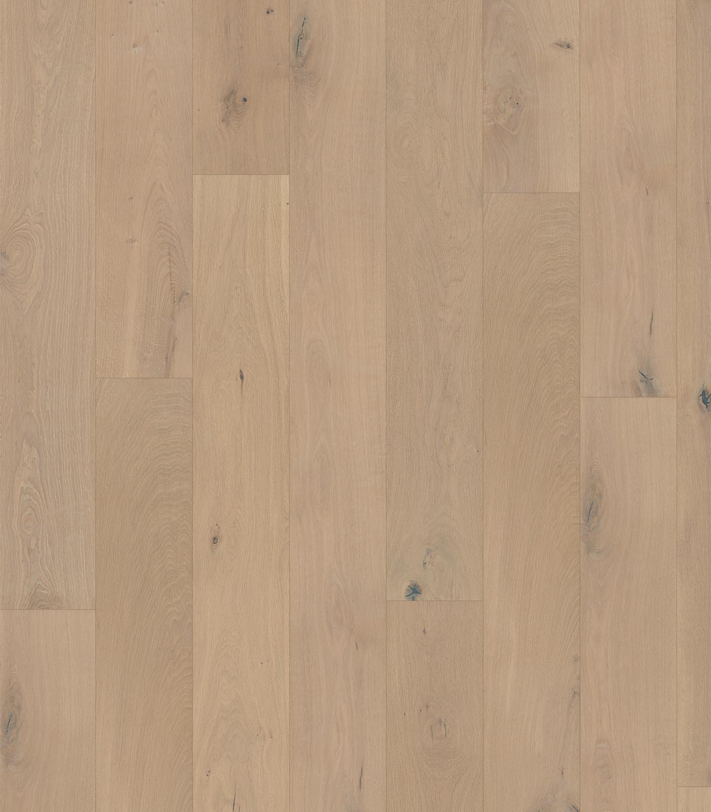 Cayman-Island Collection-European Oak floors-flat