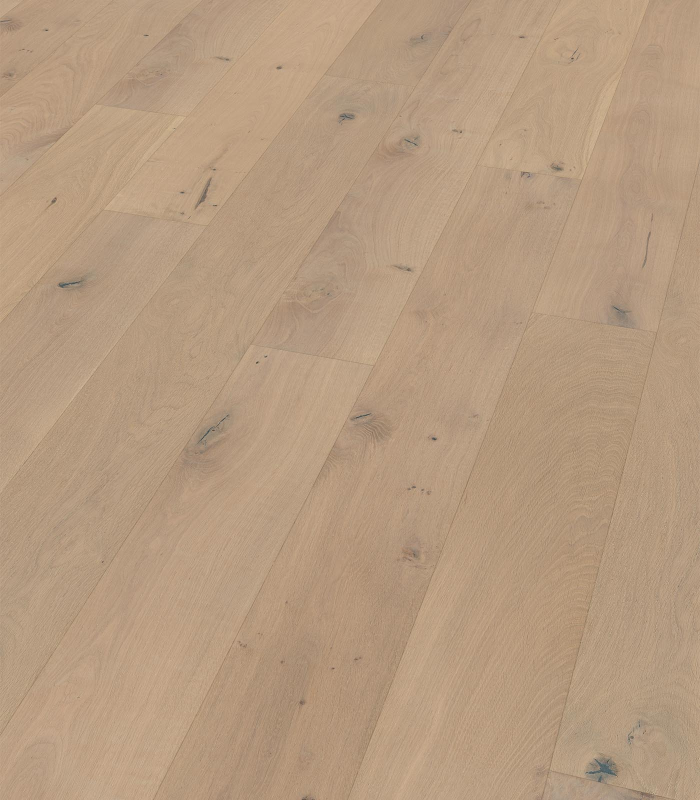 Cayman-Island Collection-European Oak floors-angle