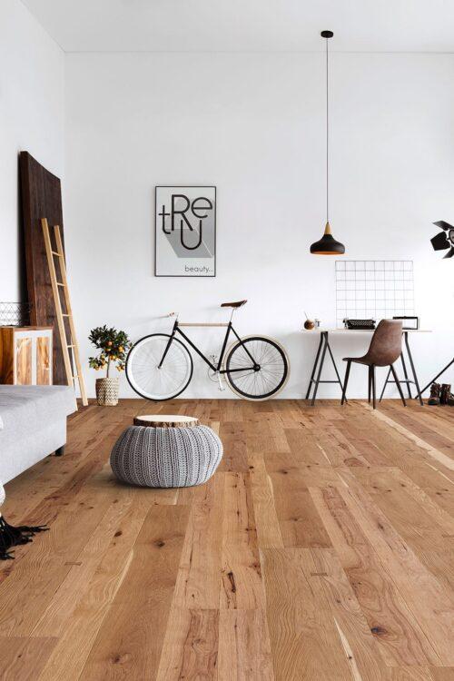 Chambord-Heritage Collection-Pecan engineered floors-room