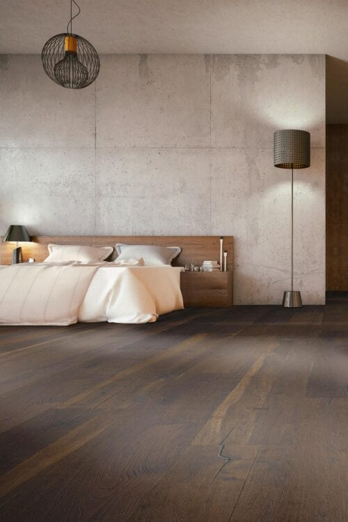 Charlottenburg-European Oak Floors-Heritage Collection-room