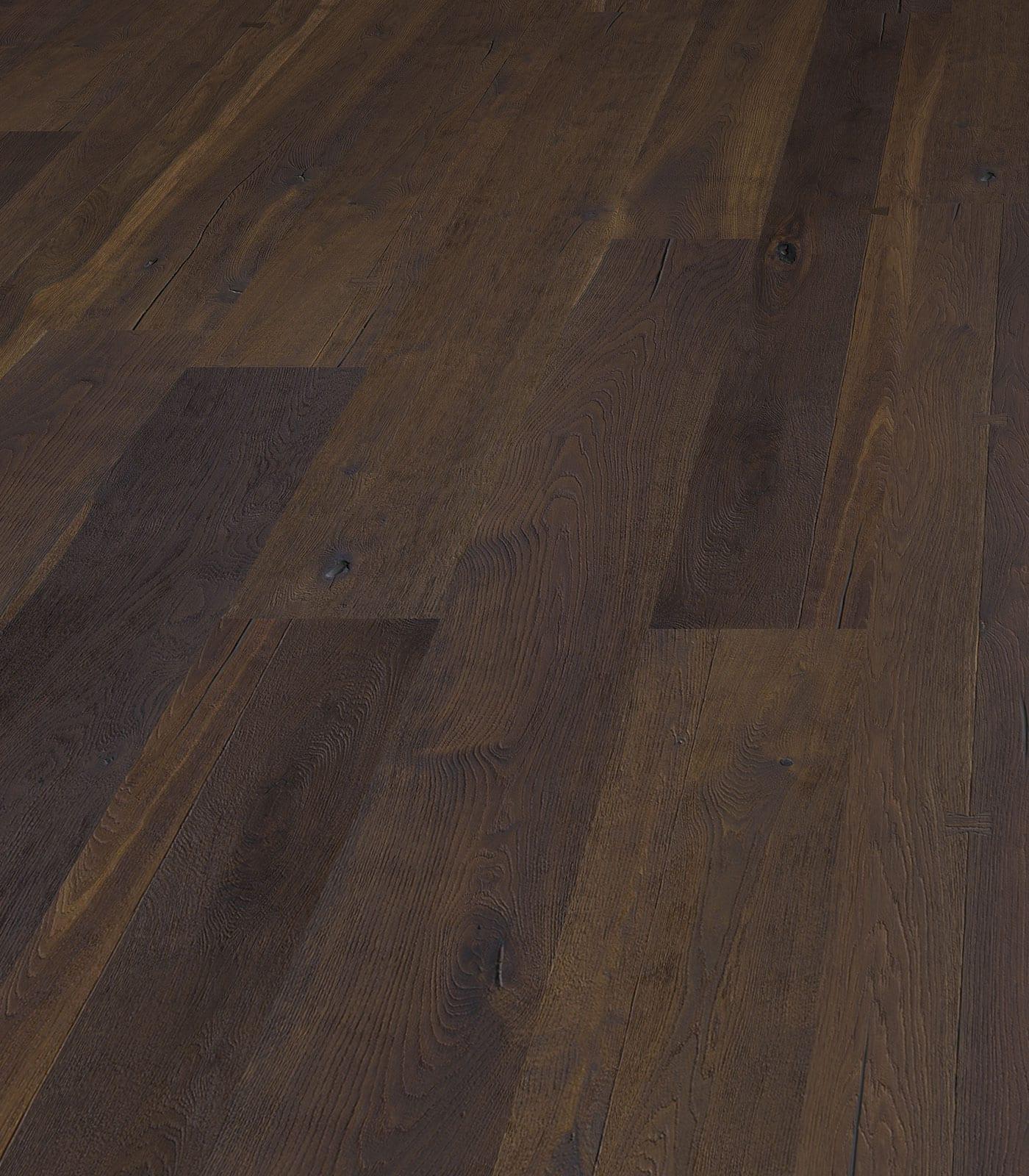 Charlottenburg-European Oak Floors-Heritage Collection-angle
