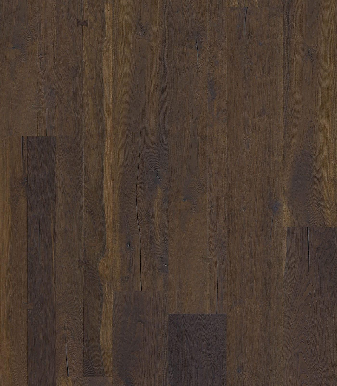 Charlottenburg-European Oak Floors-Heritage Collection-flat
