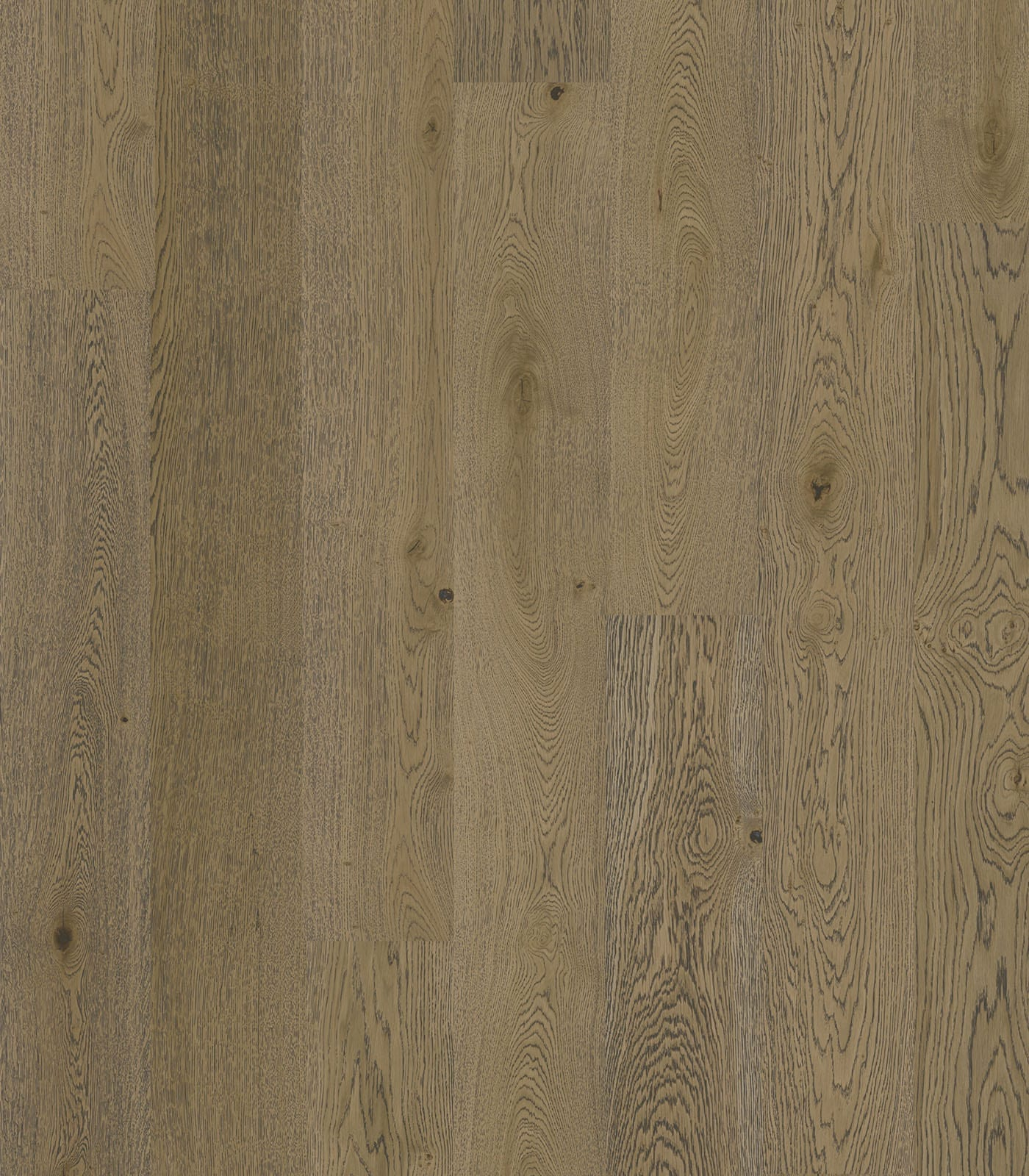 Charred- Engineered European oak flooring