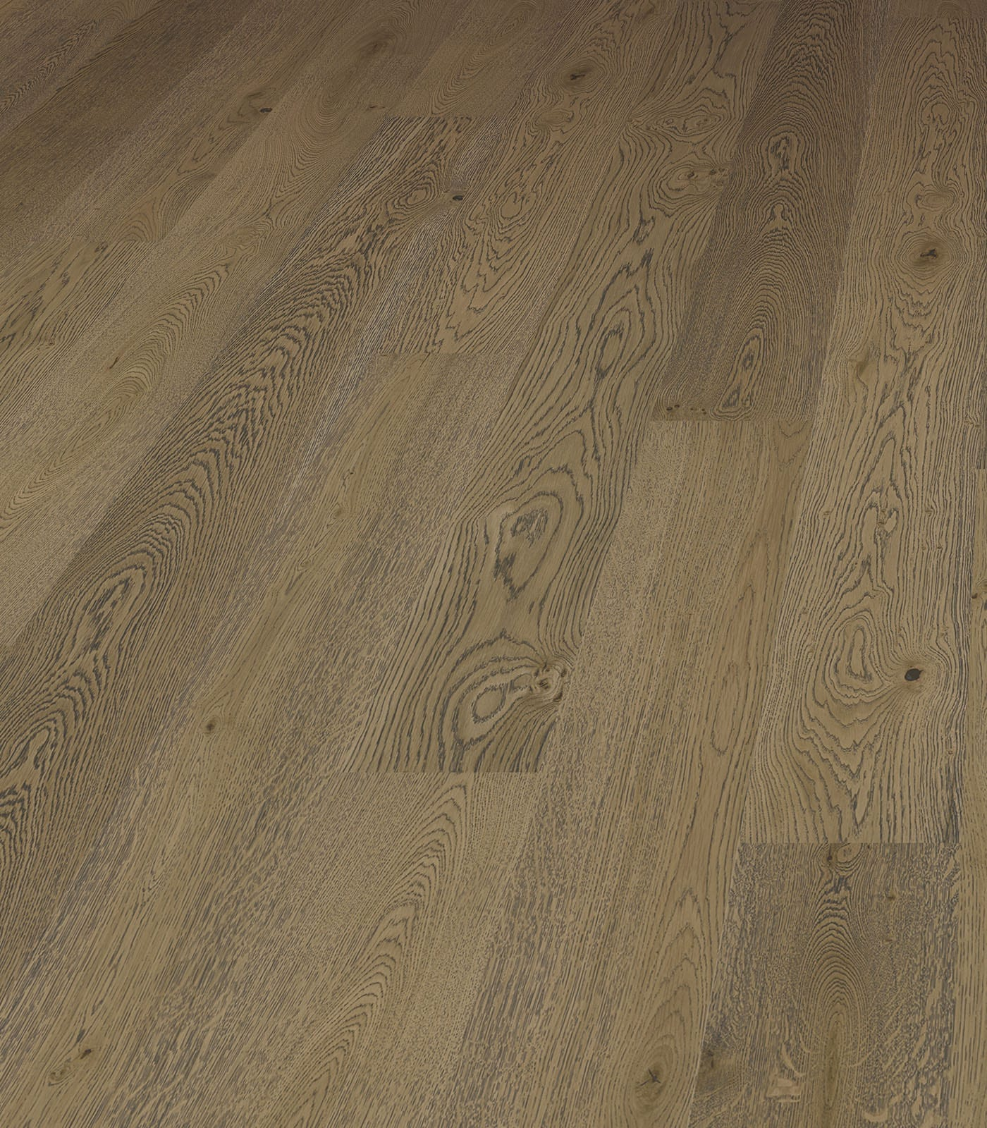 Charred Oak-European Oak floors-Colors Collection