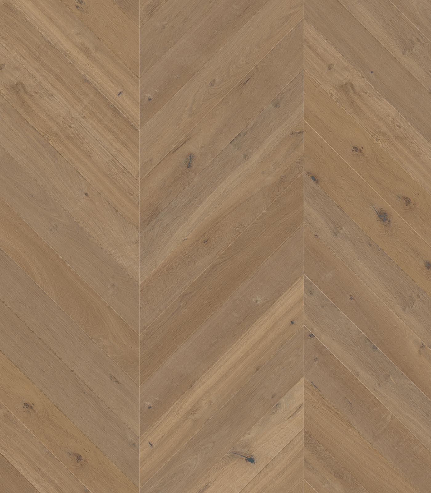 St Moritz-European Oak Flooring-Lifestyle Collection-flat