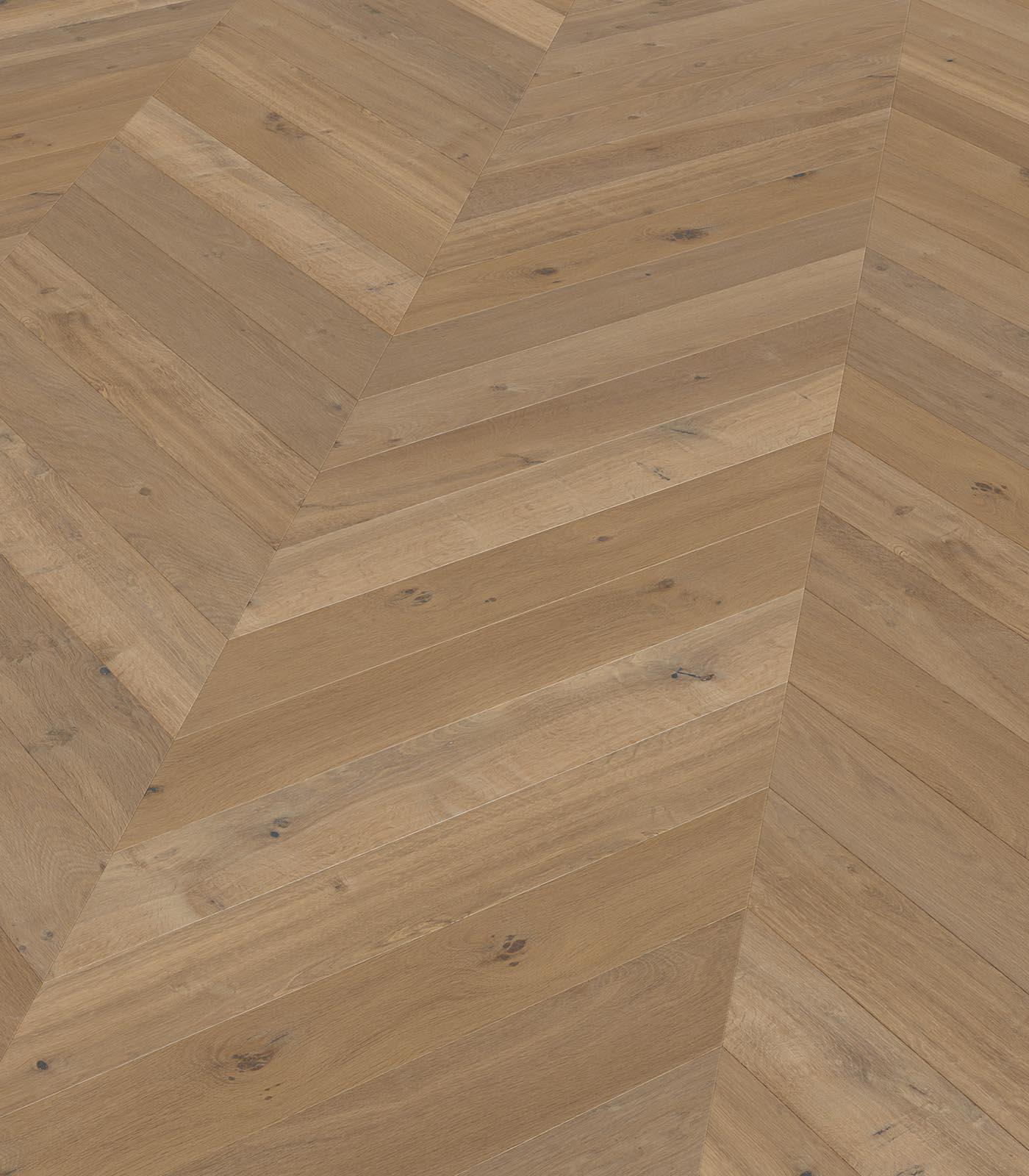 St Moritz-European Oak Flooring-Lifestyle Collection-angle