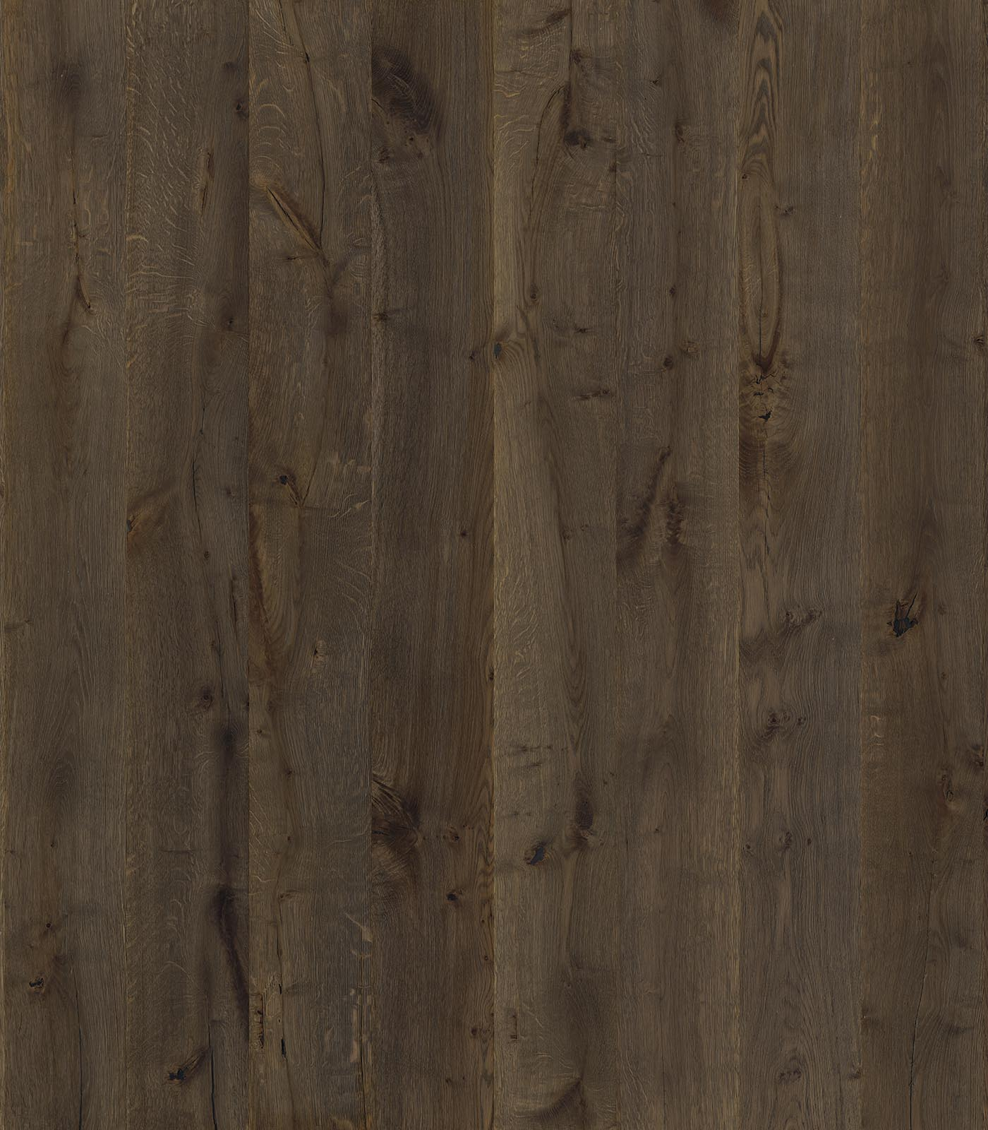 Christchurch-European Oak Floors-Variante Collection-flat