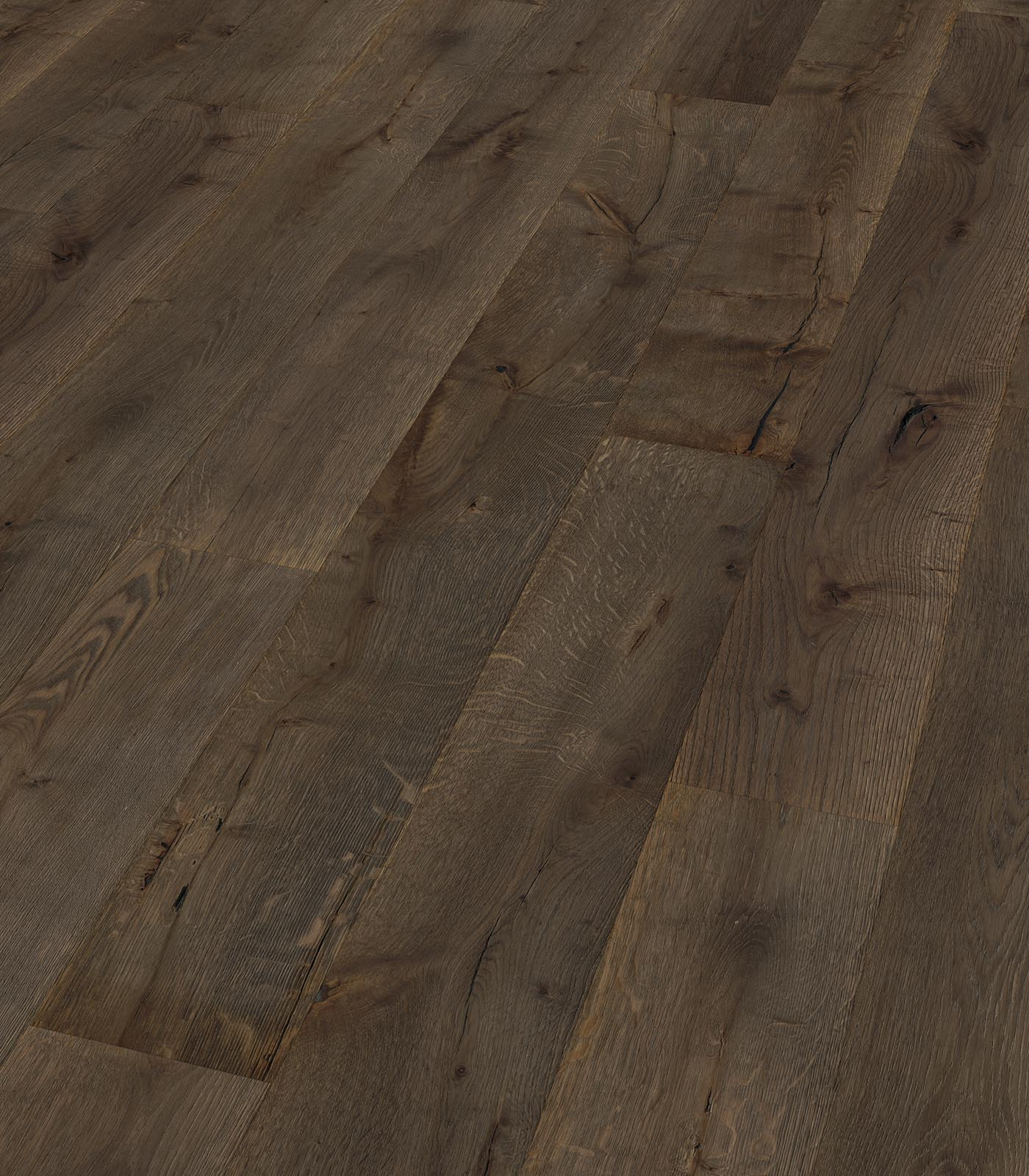 Christchurch-European Oak Floors-Variante Collection-angle