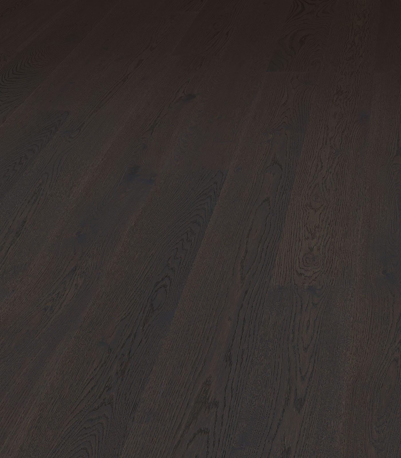 Cinder-European Oak Floors-Colors Collection-angle