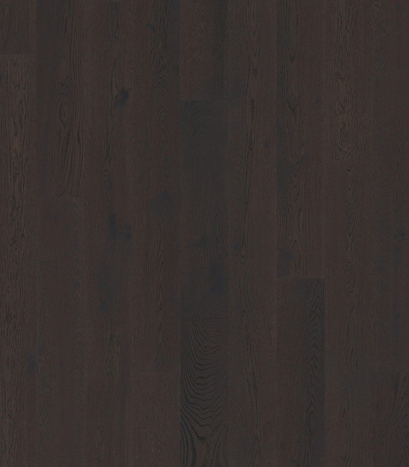 Cinder-Floors European Oak-Colors Collection