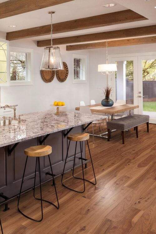 Cleveland-engineered flooring-Pecan