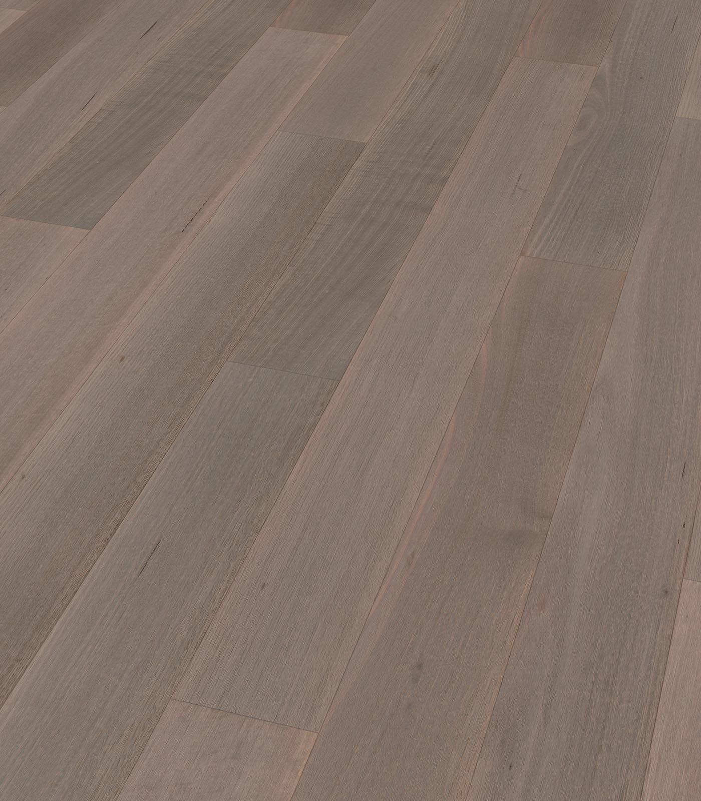 Coffs Harbour-Tasmanian Oak floors-After Oak Collection-angle