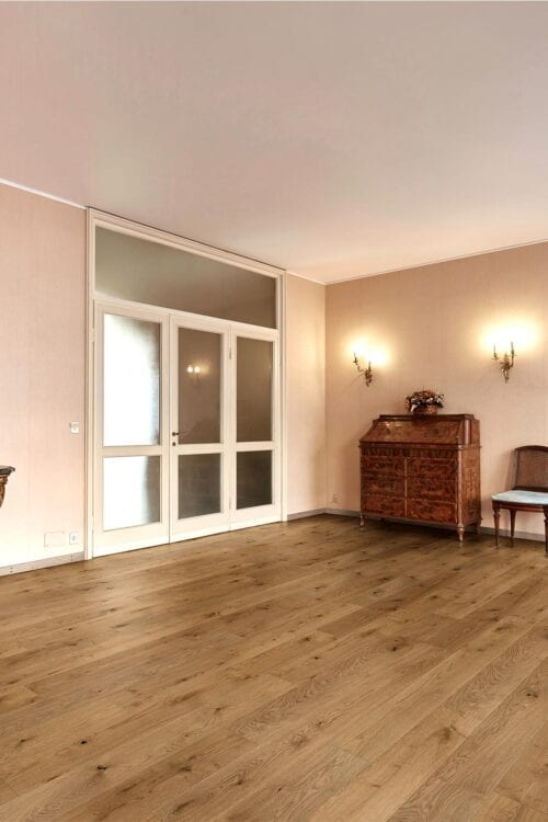 Coimbra-Heritage Collection-European Oak Floors-room