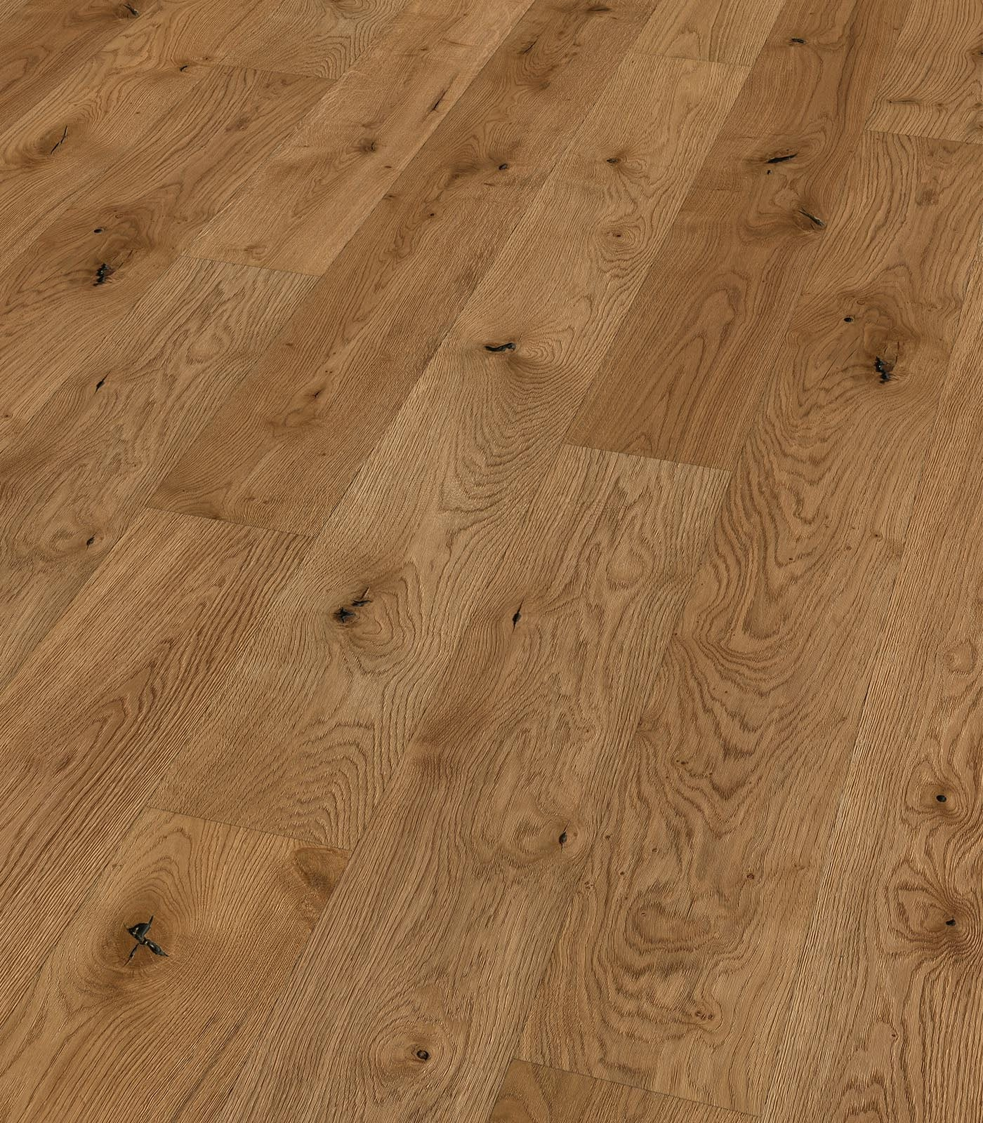 Coimbra-Heritage Collection-European Oak Floors-angle