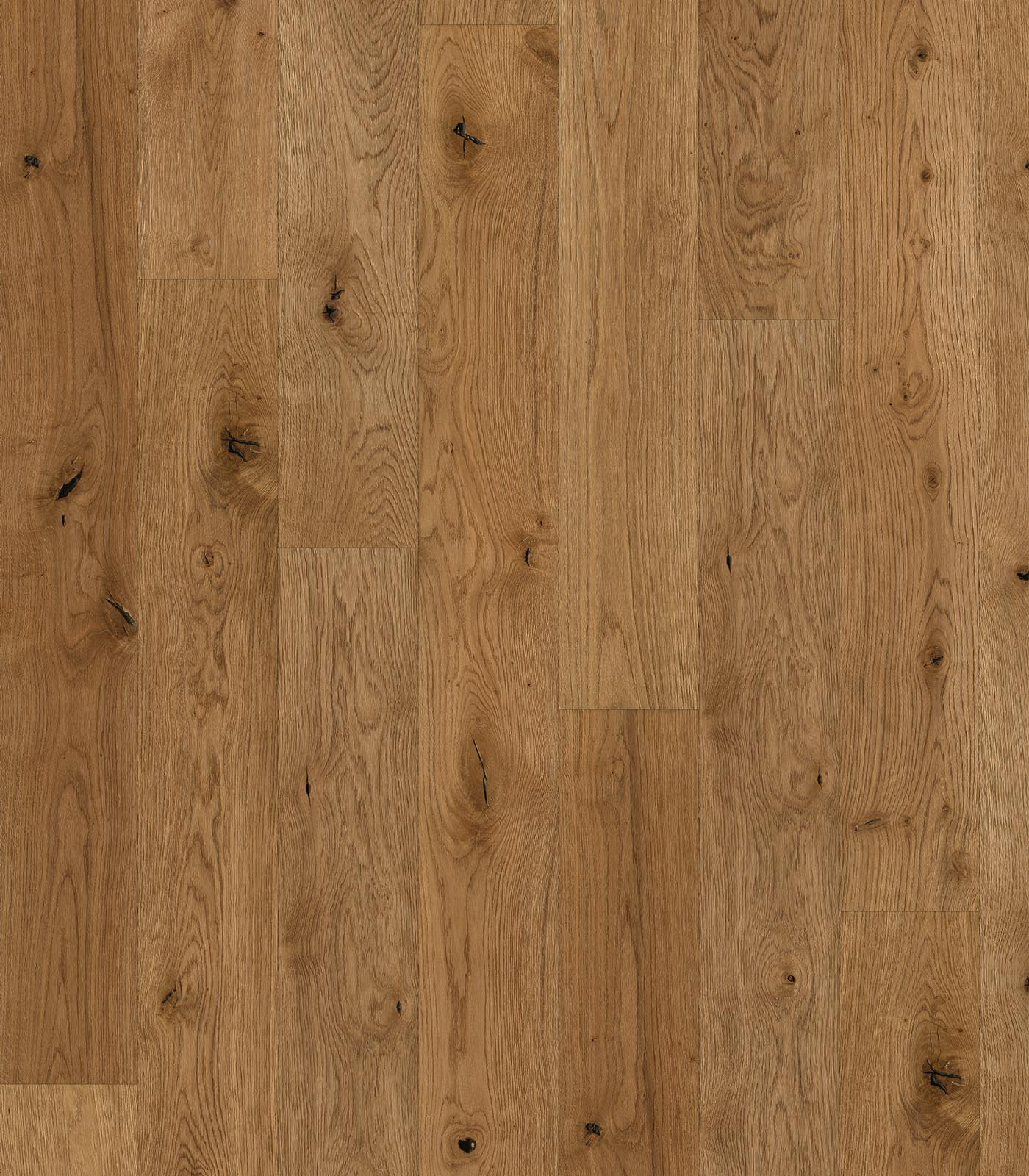 Coimbra-Heritage Collection-European Oak Floors-flat