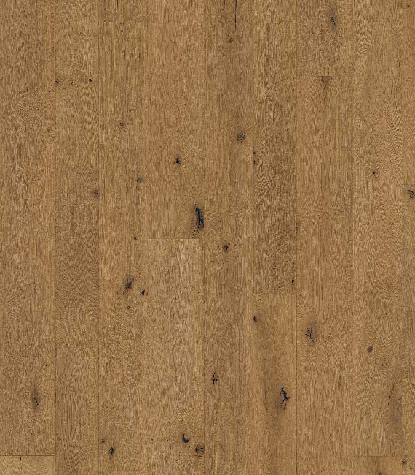 Cordoba-European Oak Floors-Heritage Collection-flat