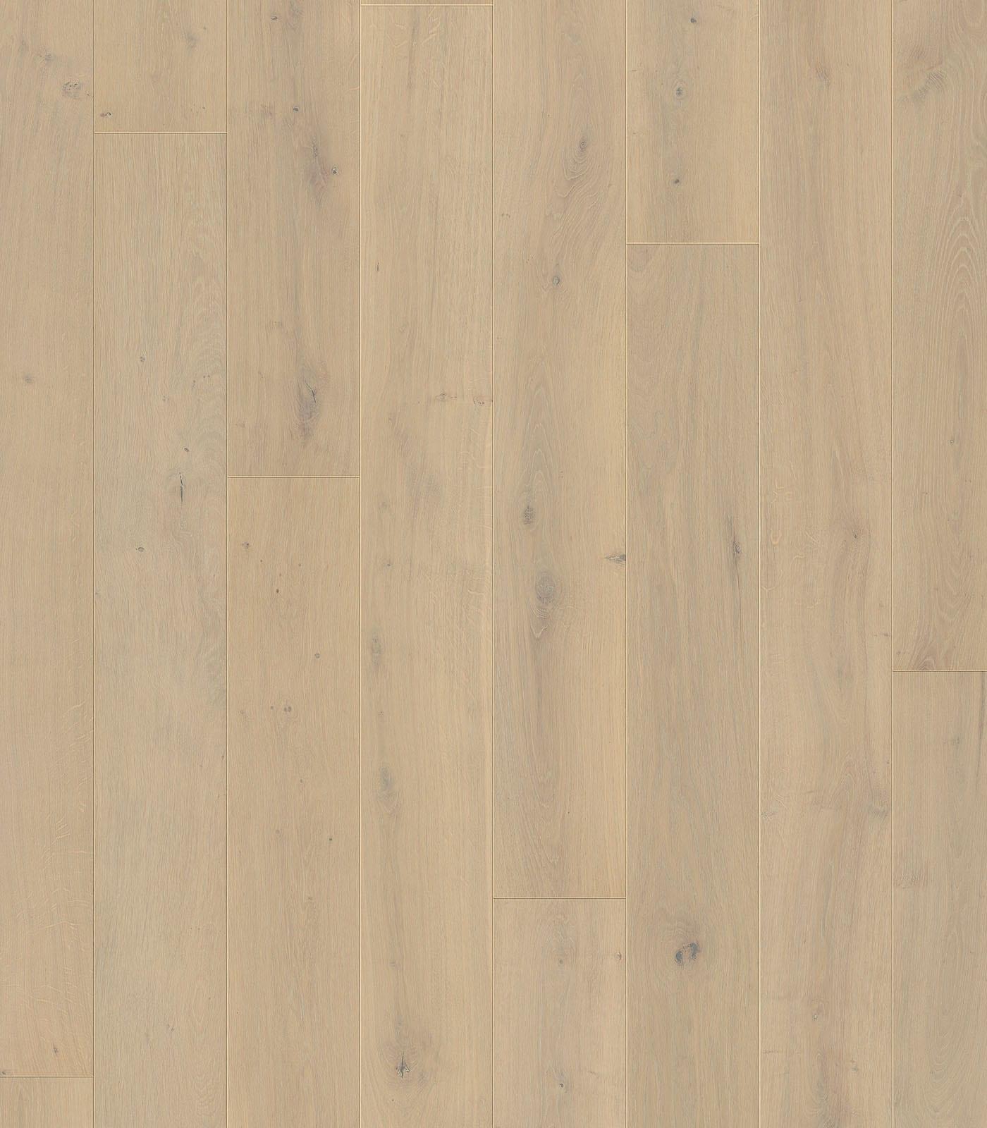 Cosmic Latte-Colors Collection-European Oak Floors-flat