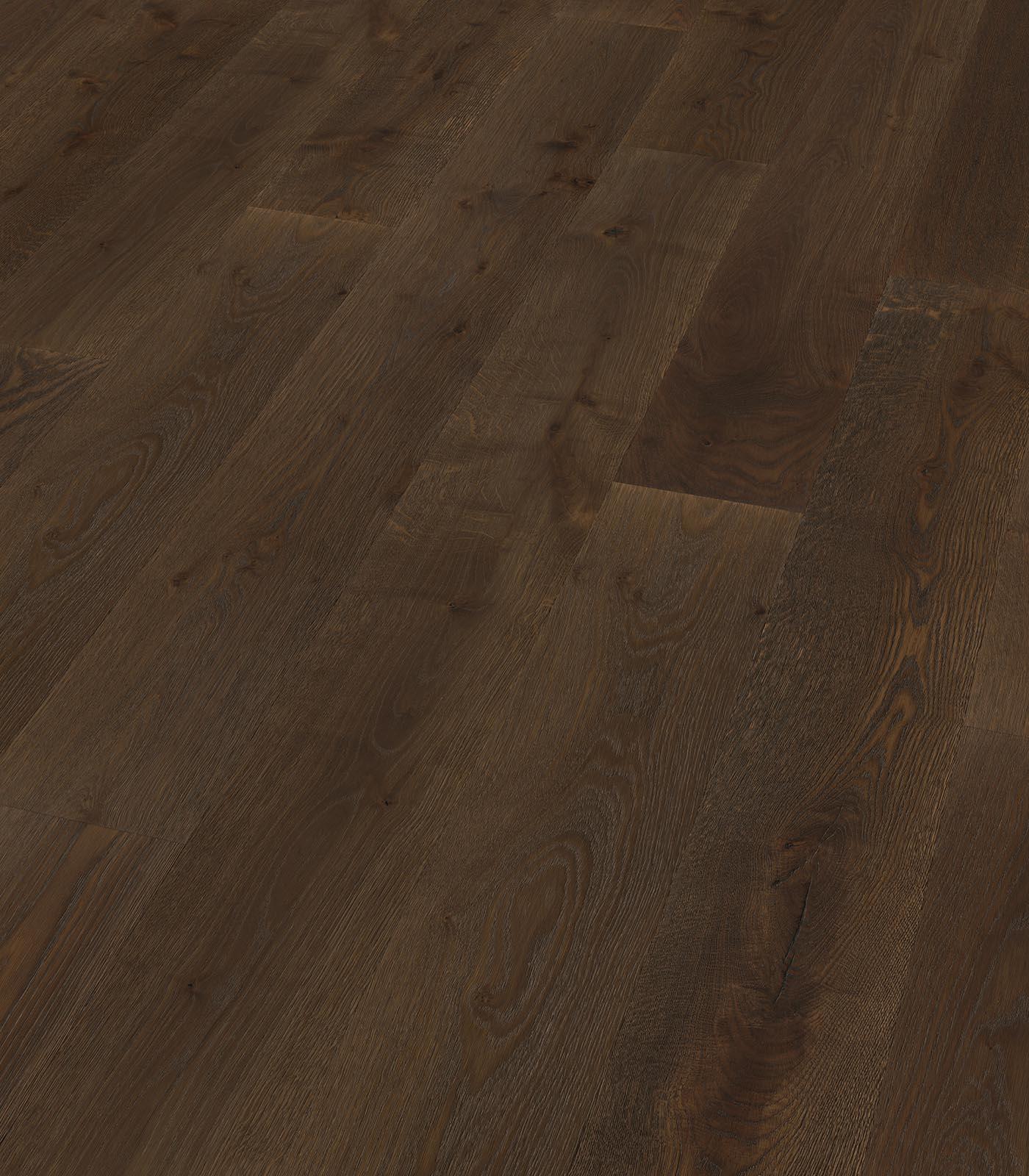 Costa Rica-Lifestyle Collection- European Oak Floors-angle