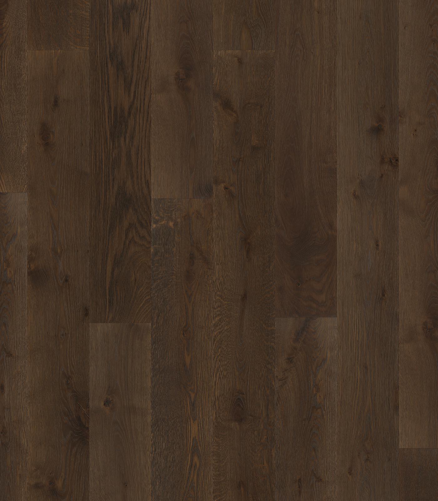 Costa Rica-Lifestyle Collection- European Oak Floors-flat
