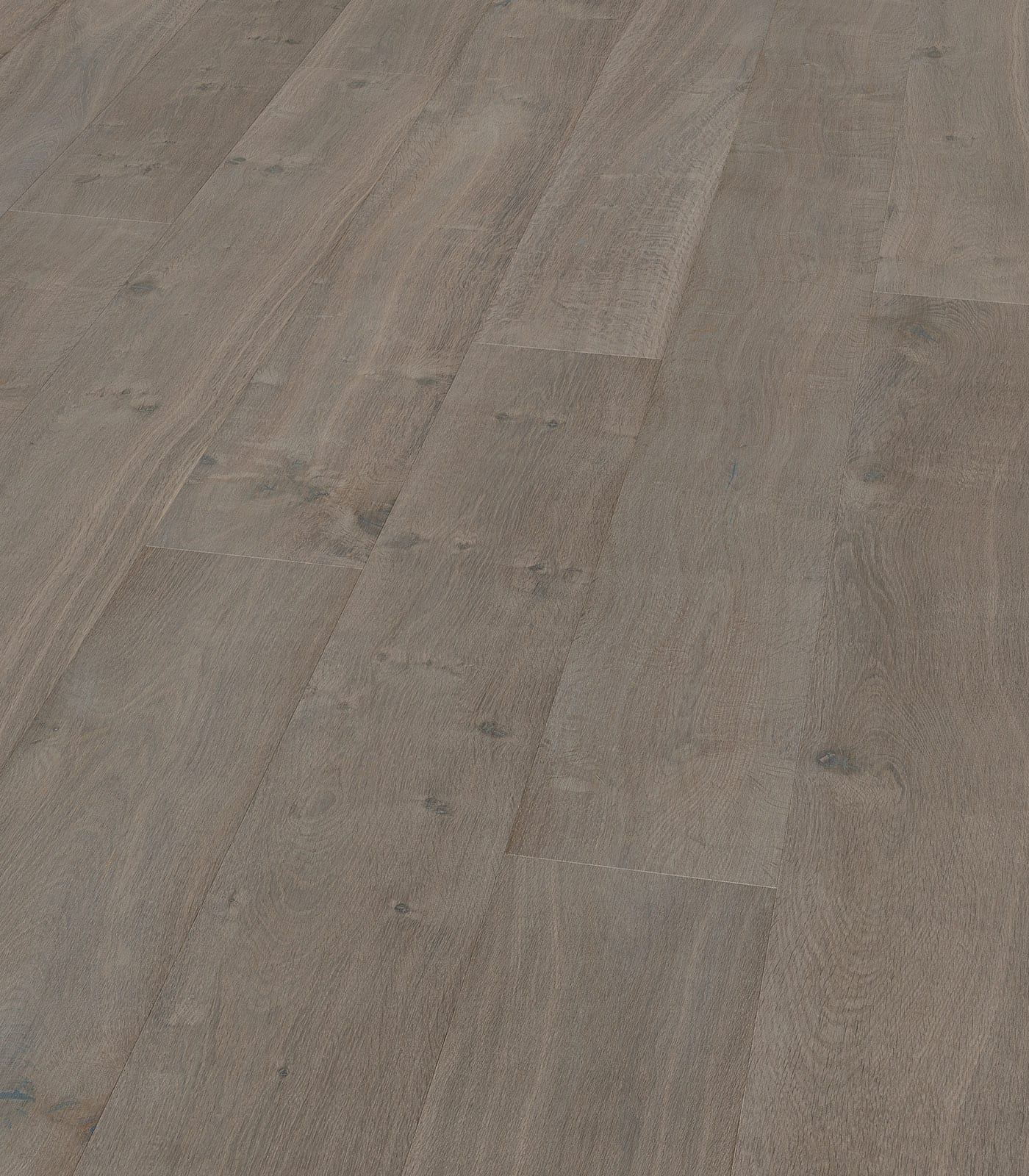 Courchevel-Lifestyle Collection-European Oak flooring-angle