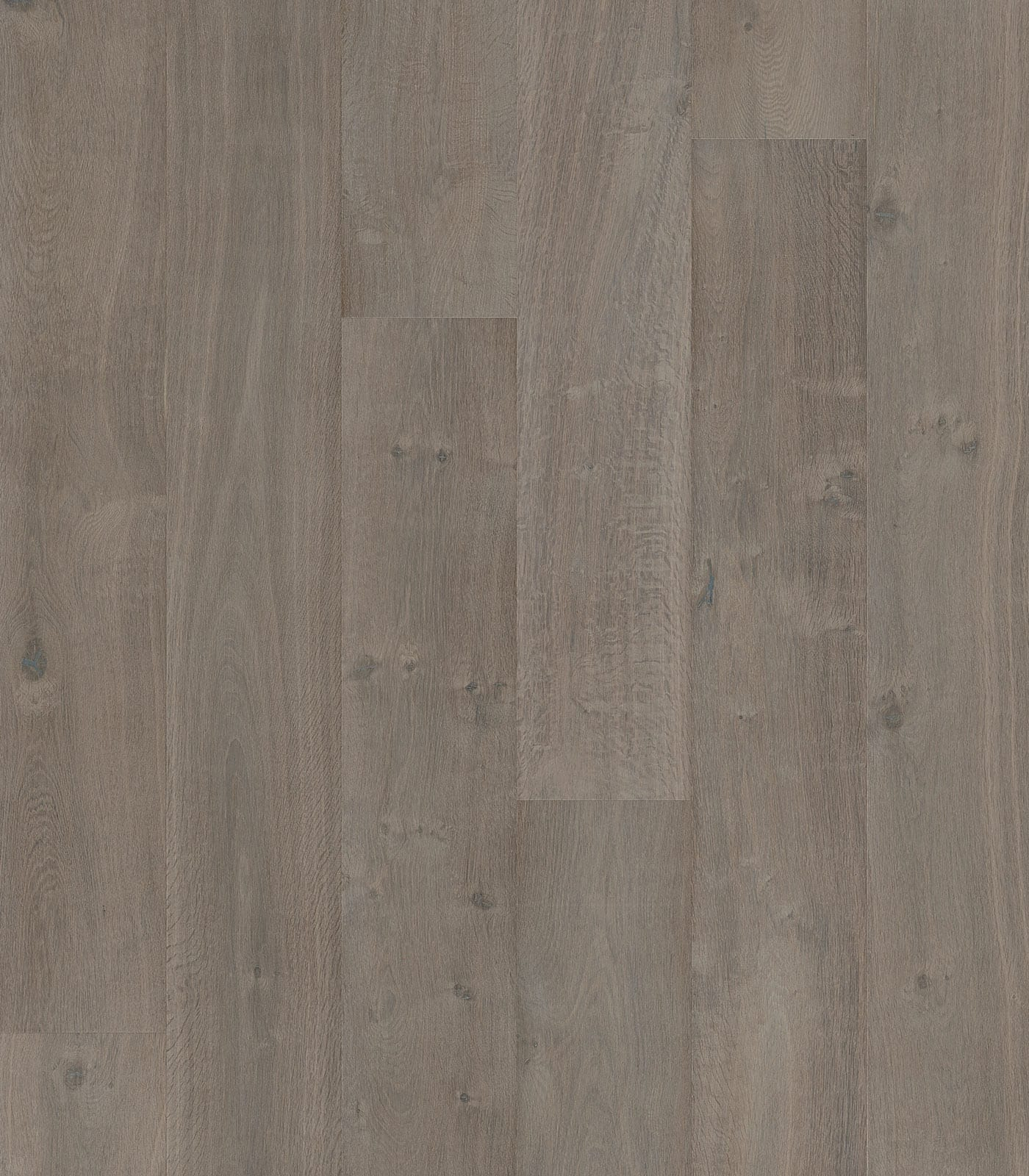 Courchevel-Lifestyle Collection-European Oak flooring-flat