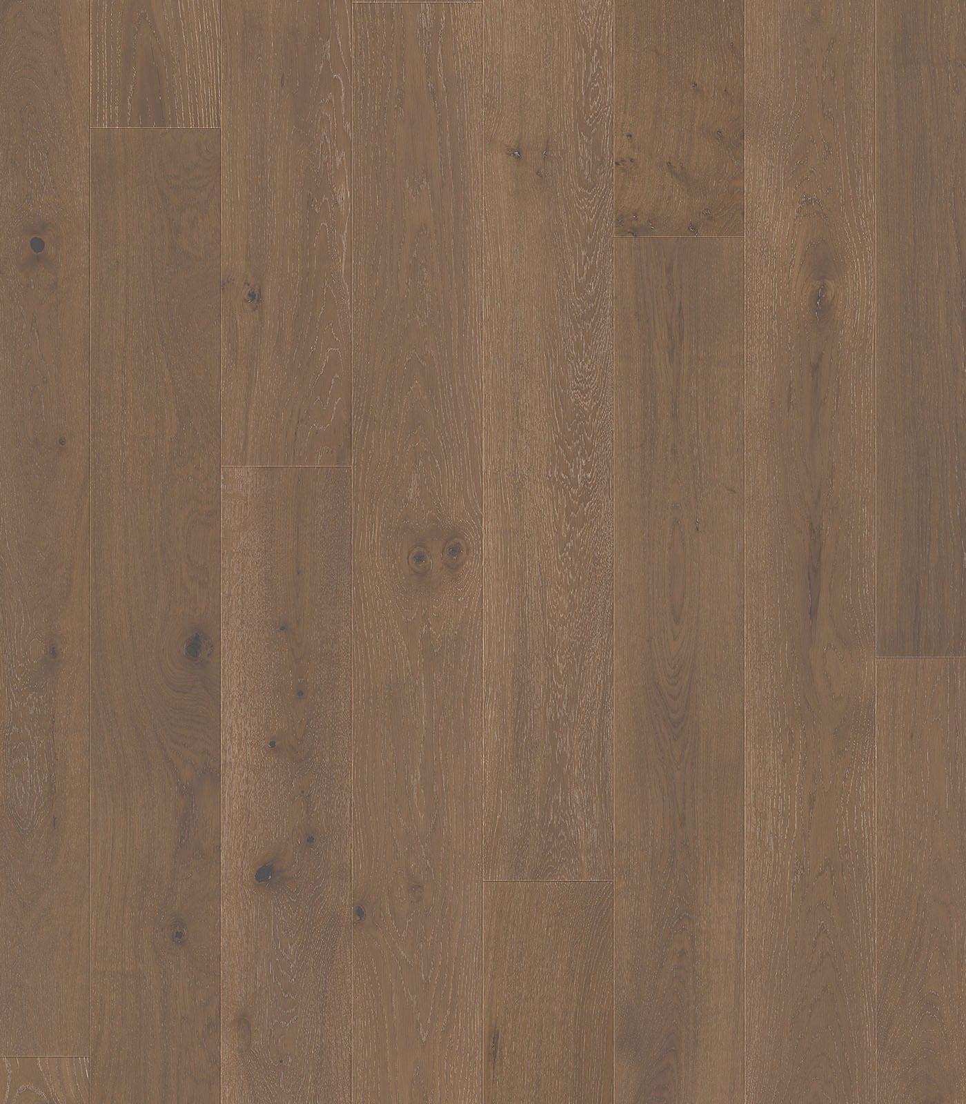 Crocodile Oak-Colors collection-European Oak Floors-flat