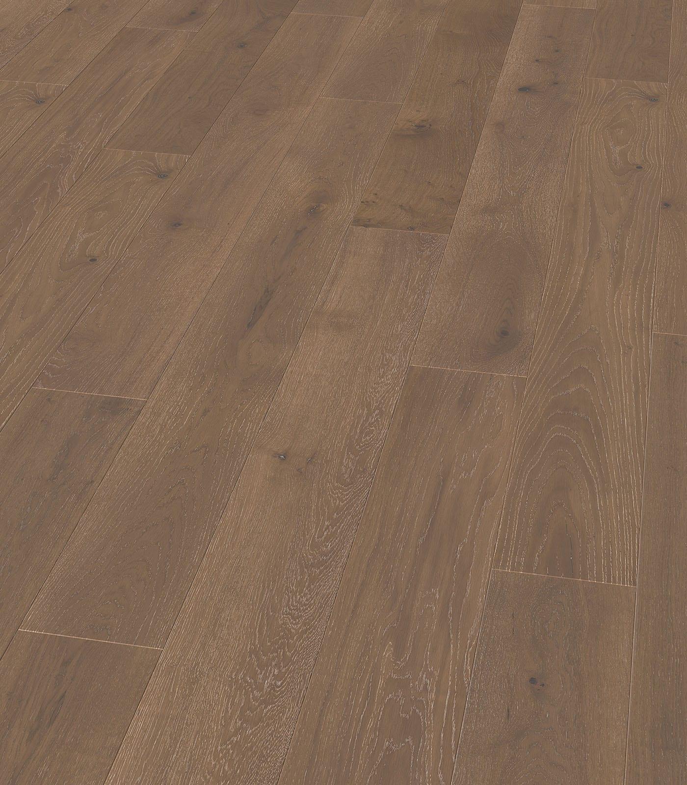 Crocodile Oak-Colors collection-European Oak Floors-angle