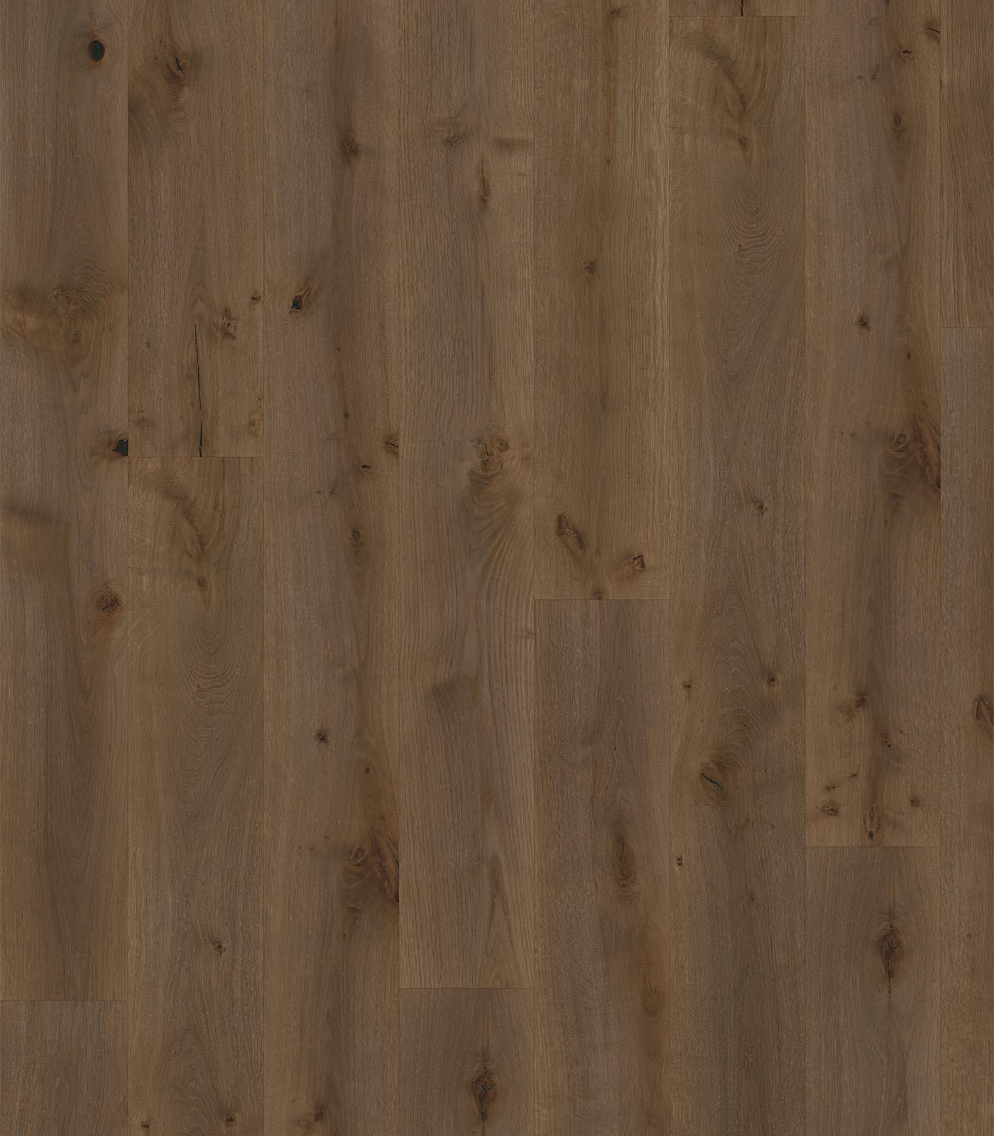 Cuba-European Oak Floors-Island Collection-flat