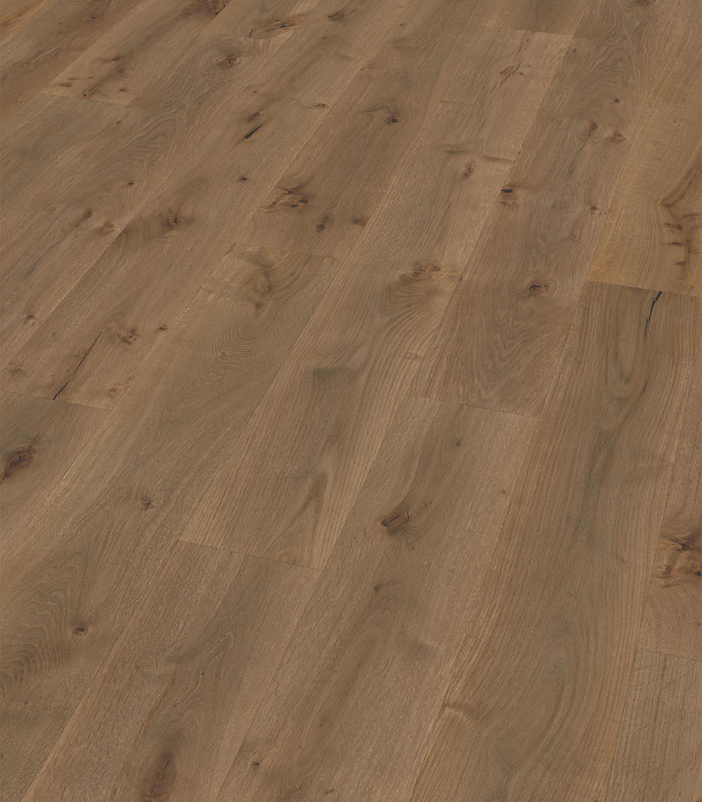 Curacao-Island Collection-European Oak floors-angle