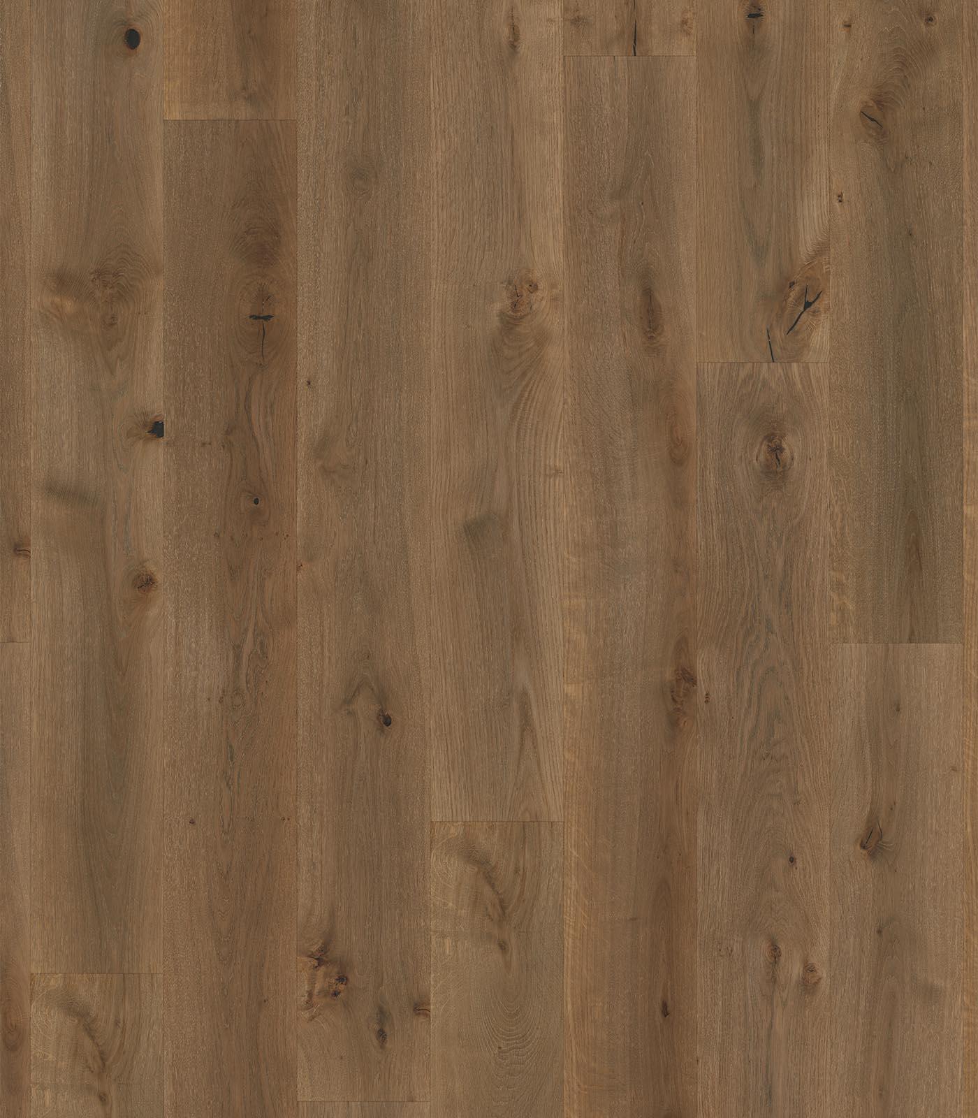 Curacao-Island Collection-European Oak floors-flat
