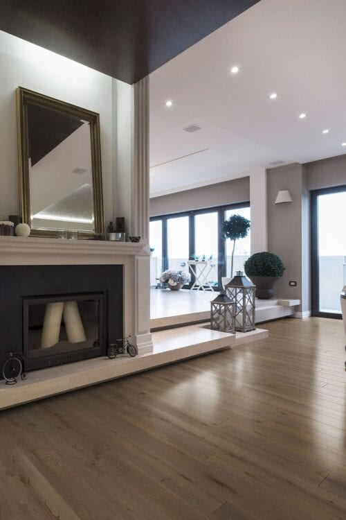 Cyprus-Lifestyle Collection-European Oak Floors-room