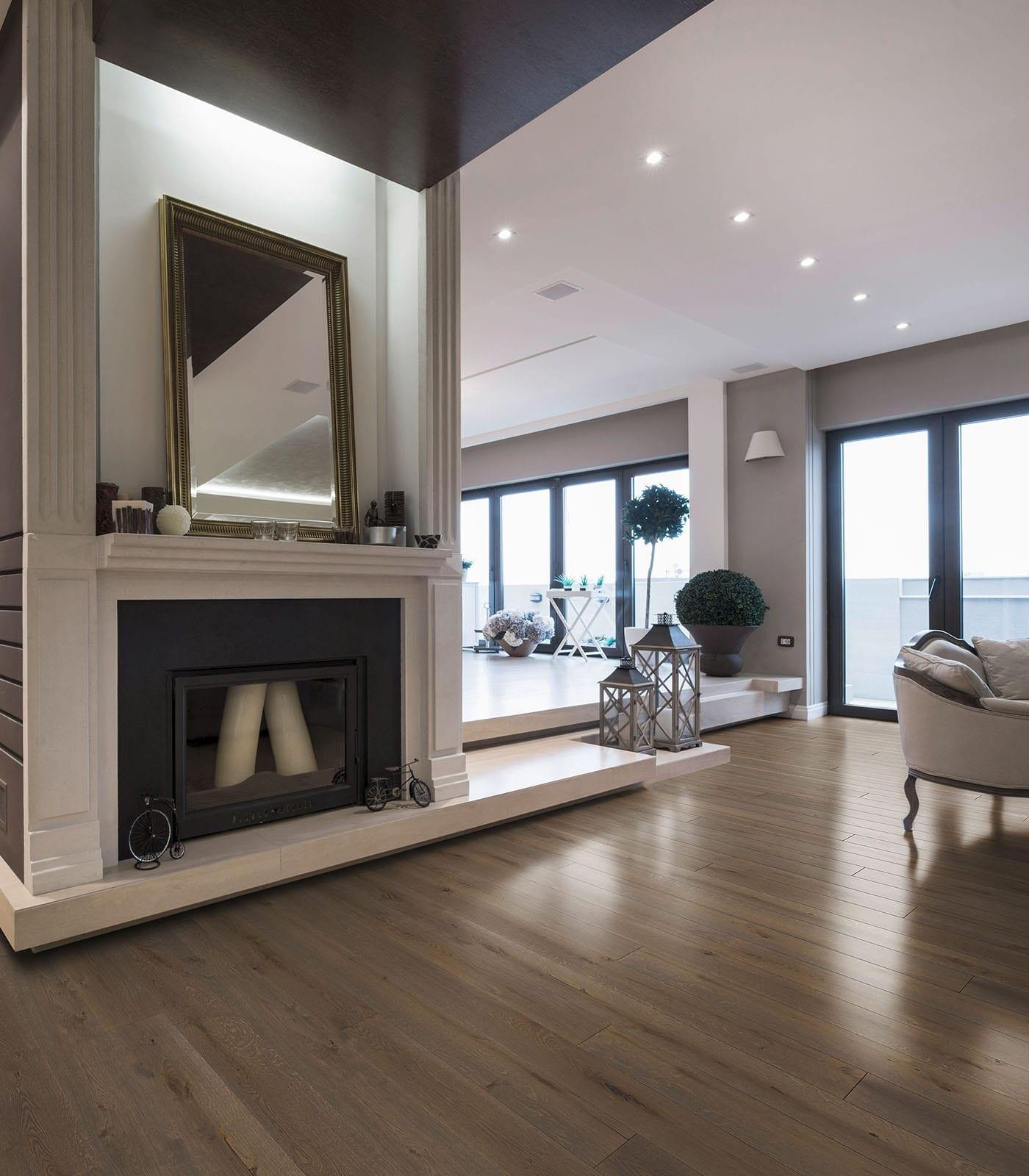 Cyprus-Lifestyle Collection-European Oak Floors-room
