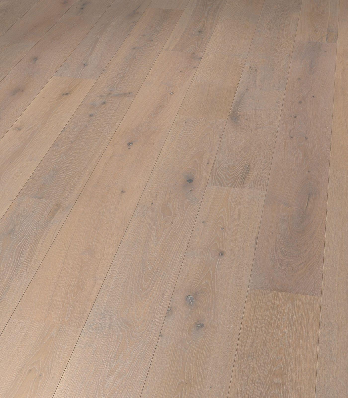 Dapple Oak-Colors Collection-European Oak Floors-angle