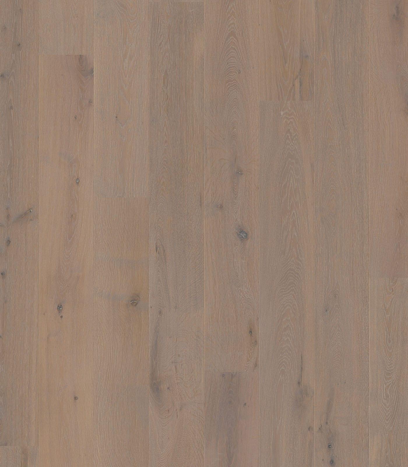 Dapple Oak-Colors Collection-European Oak Floors-flat
