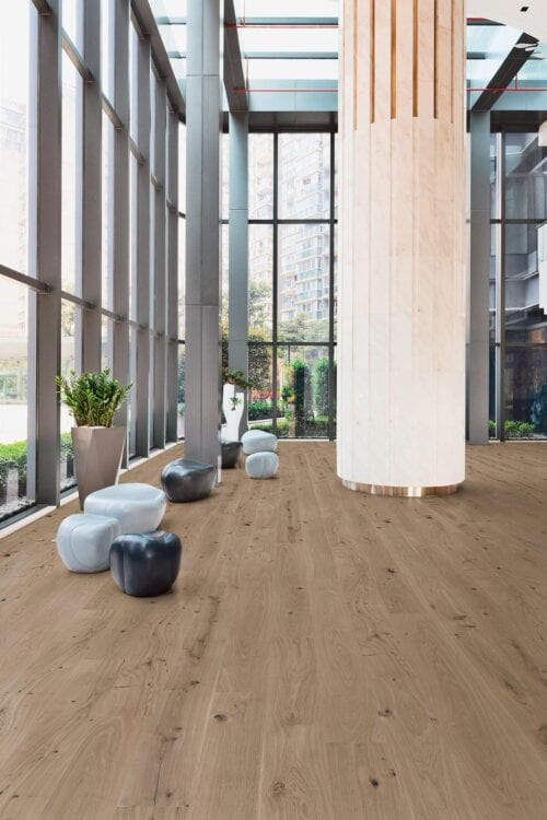 Davos-engineerd European Oak floors-Lifestyle Collection