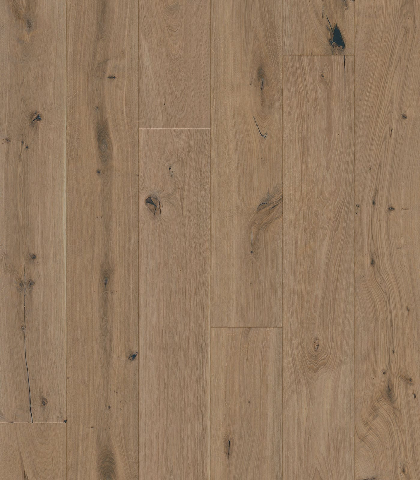 Davos-European Oak floors-Lifestyle collection-flat