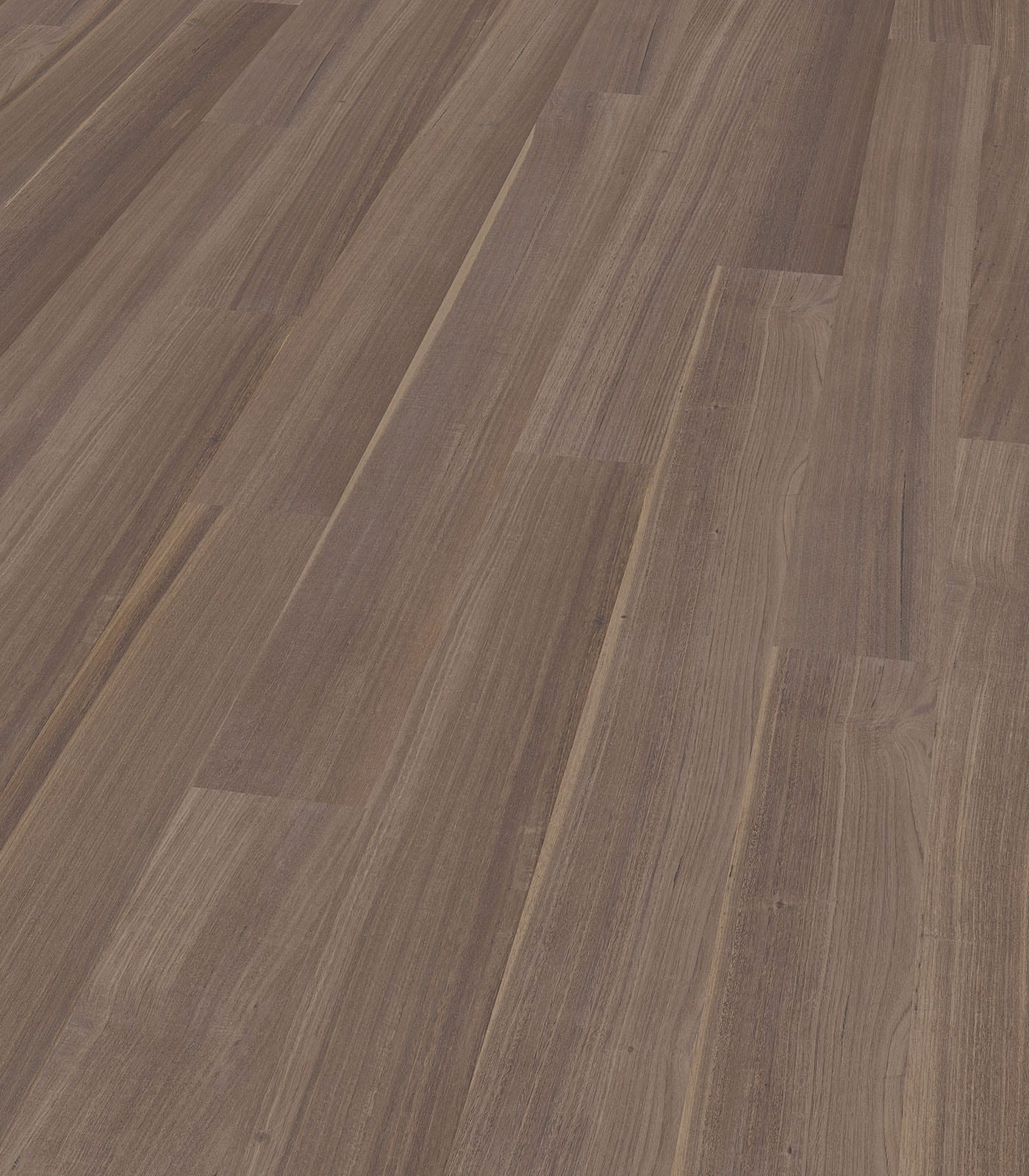 Devonport-After Oak collection-Tasmanian Oak floors-angle